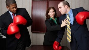 KPIs-For-Managing-Workplace-Conflict