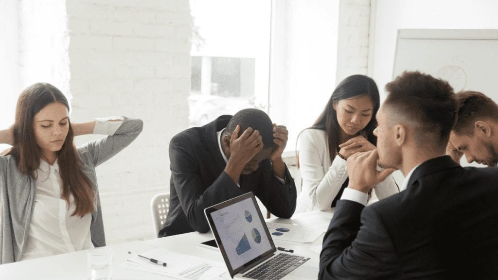Drivers of Workplace Incivility